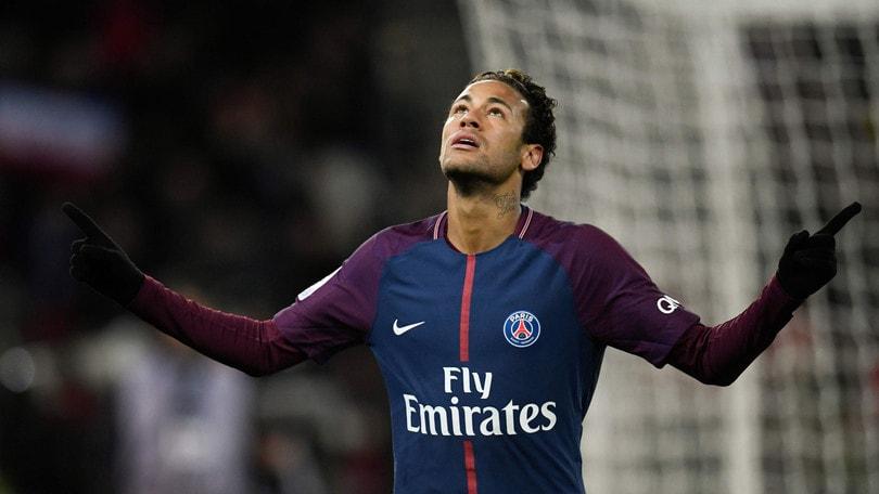 Ligue 1, Psg super favorito a 1,37 in casa del Lione