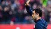 Genoa, l'agente di Rossi: «La sua classe sarà utile alla Nazionale»