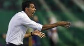 Mihajlovic, sfuma l'ipotesi Bordeaux: il nuovo allenatore è Poyet