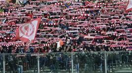 Vicenza, dopo il fallimento riparte con una vittoria a Teramo