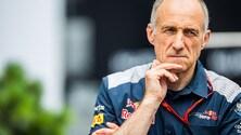 F1, Franz Tost esalta la collaborazione tra la Toro Rosso e la Honda