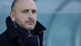 Inter, Rafinha ultimo colpo? Ausilio: «Il mercato è imprevedibile»