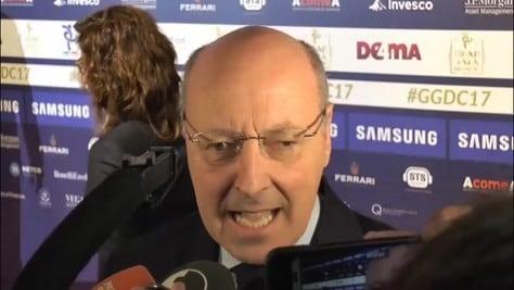 Clamoroso dall'Inghilterra: la Juve su Balotelli