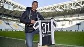 Juventus, che sorpresa: Sudsakorn Sor Klinmee all'Allianz Stadium