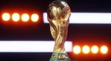 L'annuncio: il Var ci sarà anche ai Mondiali in Russia