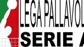 Volley: dal 2018/2019 in Superlega saranno introdotte le retrocessioni