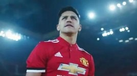 Calciomercato, è ufficiale: Sanchez al Manchester United. Mkhitaryan all'Arsenal
