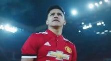 Calciomercato, è ufficiale: Sanchez al Manchester United. Mkhitaryan all'Arsenal