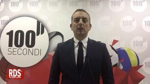 I 100 secondi di Pasquale Salvione: E' Inzaghi il segreto della Lazio