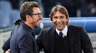 Conte fa la spesa in Serie A: tutti gli acquisti del Chelsea in Italia