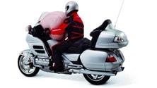 Airbag Honda difettoso: rischio di lesioni letali per il guidatore