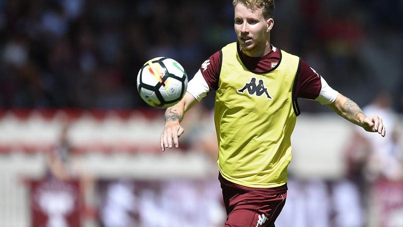 Calciomercato Torino, ufficiale: Gustafson al Perugia