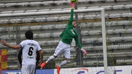 Calciomercato Parma, Zommers passa all'Imolese
