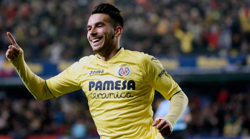 Calciomercato Fiorentina, cercasi attaccante: c'è Sansone del Villarreal