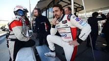 F1 McLaren, Alonso: «Voglio essere campione a Le Mans»