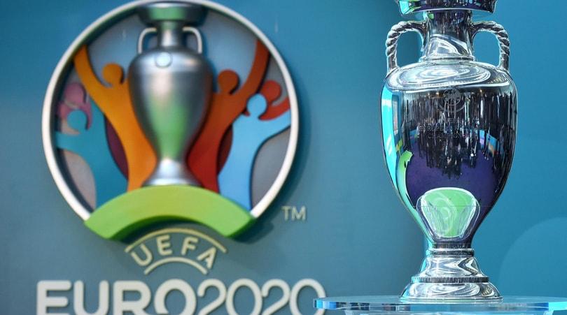 Calendario Europei2020.Europei 2020 In Diretta Su Sky Sport Corriere Dello Sport