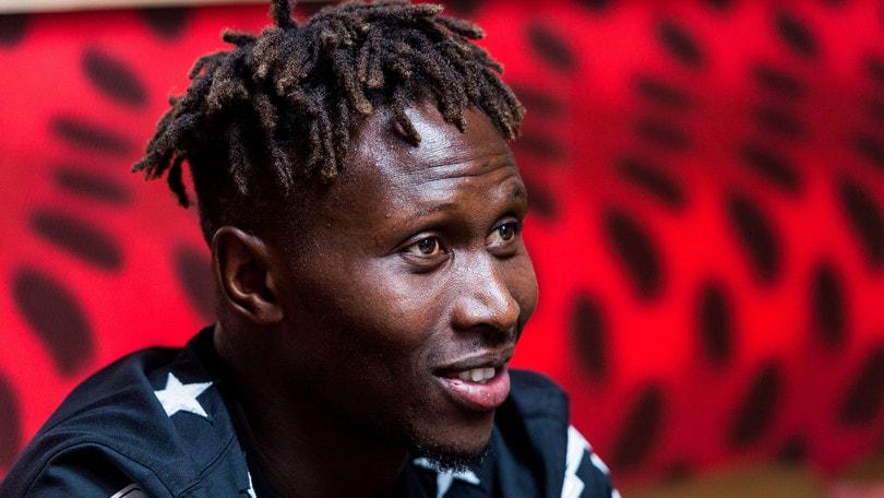 Calciomercato, il Benevento ci crede: Yanga-Mbiwa o Sagna
