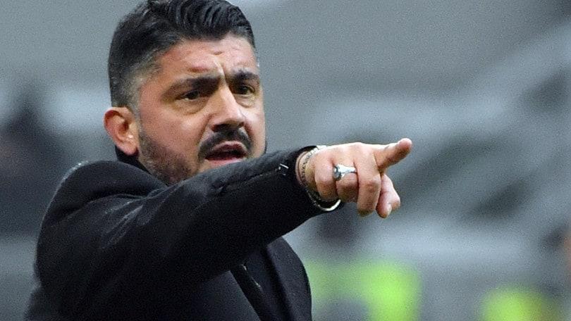 Serie A, Lazio sfavorita: la San Siro rossonera è un tabù