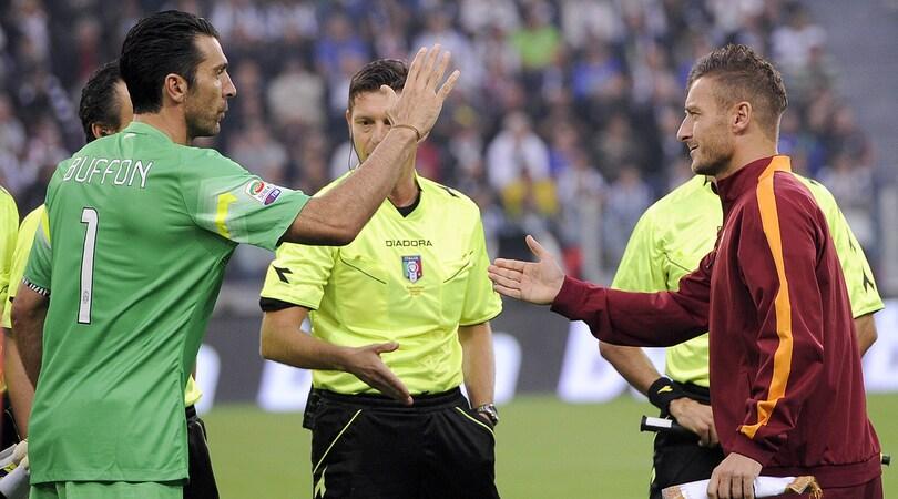 Buffon_Totti
