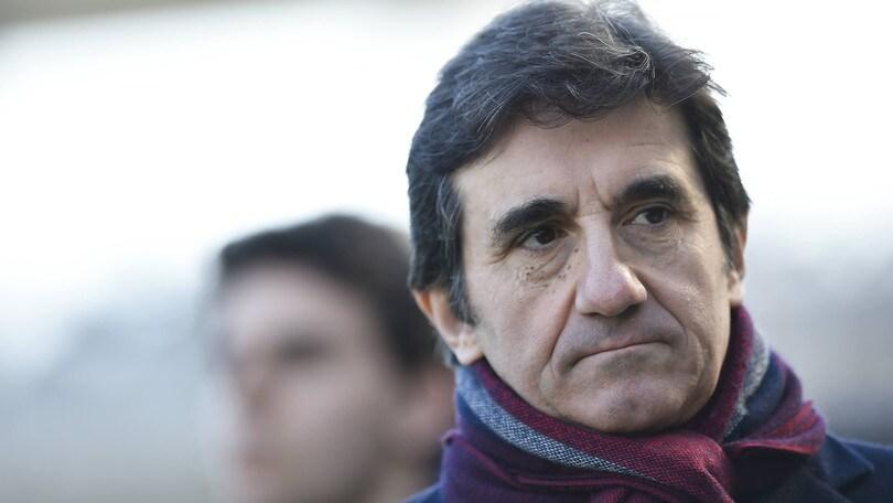 Calciomercato Torino, Cairo: «Ljajic? Resta con noi»