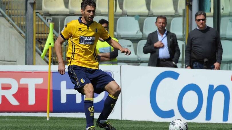 Calciomercato Juve Stabia, firma l'ex Milan Marzorati