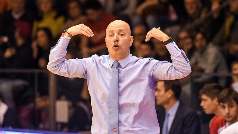Eurocup, Reggio cade a Limoges