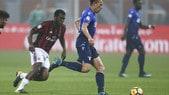 Coppa Italia Milan-Lazio, formazioni ufficiali e diretta ore 20.45