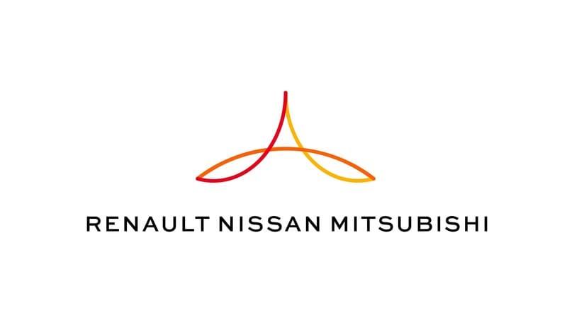L'alleanza Renault-Nissan-Mitsubishi primo costruttore al mondo