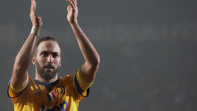 Coppa Italia, Juve in finale a 1,03