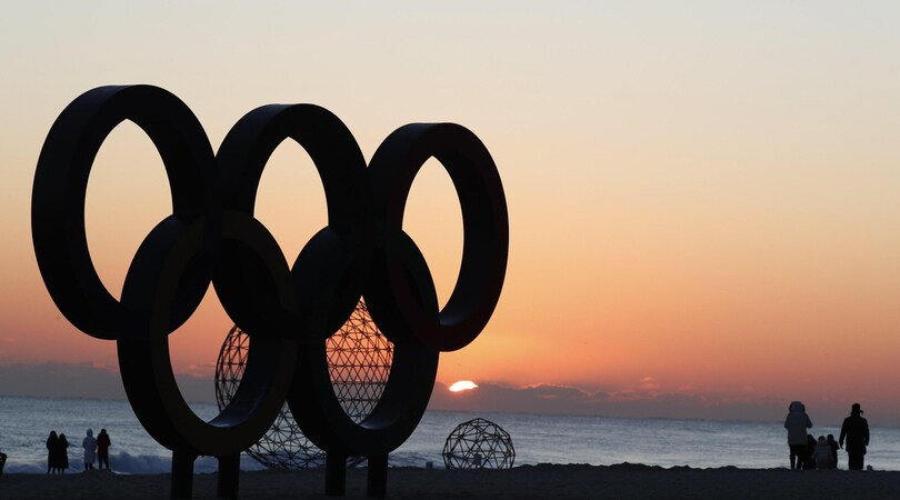 Pyeongchang 2018: doping, ricorso dei 39 atleti russi