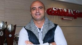 Addio De Rossi, Giannini duro: «Scaricato un pezzo di storia. Daniele diserti Roma-Parma»