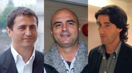Italia '90, ecco cosa fanno ora i 22 convocati di Vicini