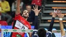 Volley: Superlega,