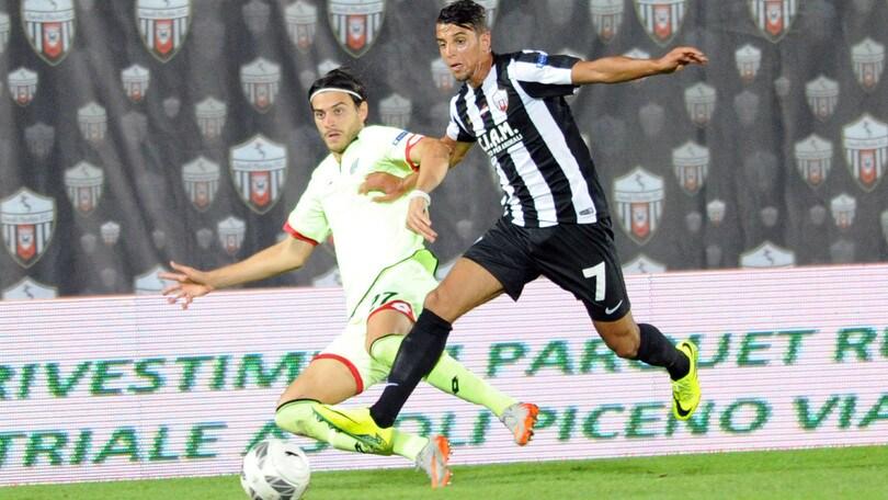 Calciomercato Udinese, ufficiale: Jaadi vola in Grecia