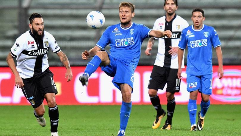 Calciomercato Bologna, scambio Romagnoli-Maietta con l'Empoli