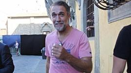Argentina, Batistuta incorona Higuain: «Meglio di Icardi»