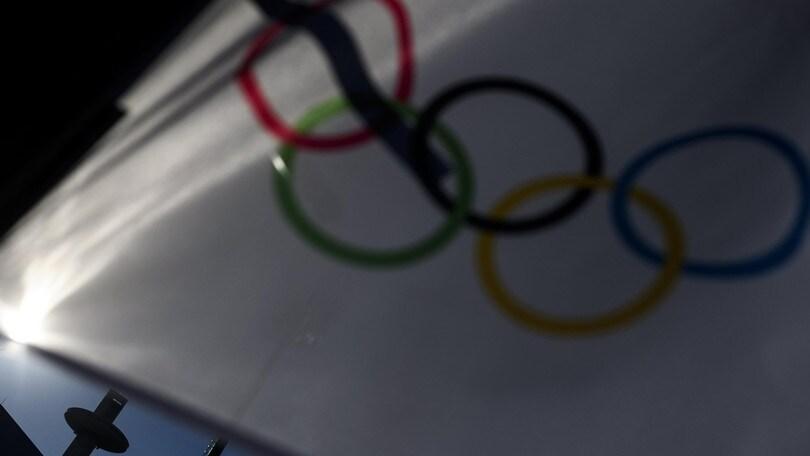 PyeongChang 2018 si presenta con numeri record