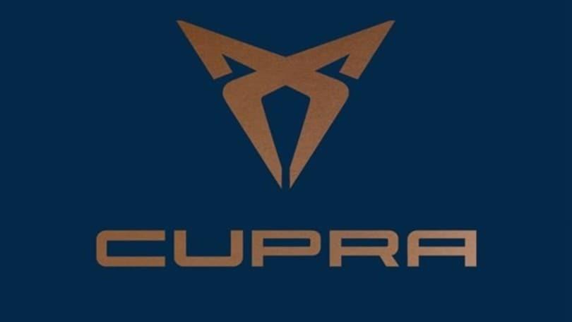 Seat annuncia la nascita del brand Cupra