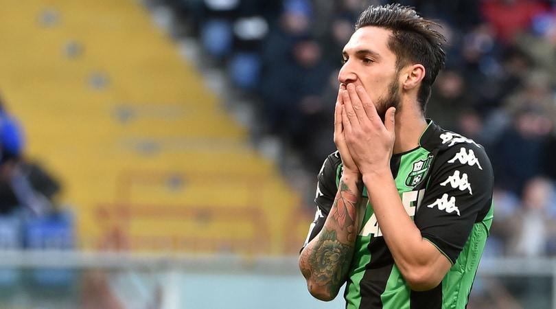 Politano, parla Carnevali: «La Juventus ci ha solo chiesto se avessimo chiuso con il Napoli»