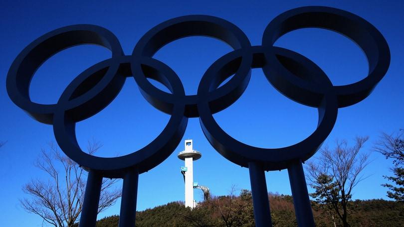 Quote olimpiche, Norvegia grande favorita