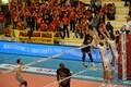 Volley: Superlega, Milano passa sul campo di Vibo