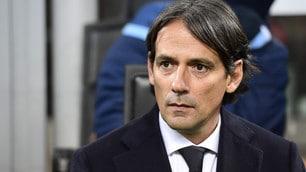 Turn over Lazio: regola Inzaghi