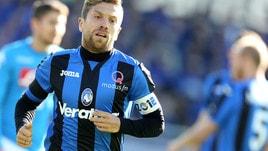 Calciomercato, Lazio-Gomez si può ma solo a 10 milioni
