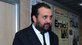 Europei Futsal, Montemurro tuona: «Ora basta»