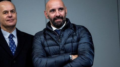 Calciomercato Roma, pronta una rivoluzione