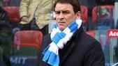 Serie A Spal, Semplici: «Crotone? Partita fondamentale»
