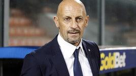 Serie A Chievo, il nuovo allenatore sarà Di Carlo