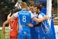 Volley: A2 Maschile, Pool C, per Bolzano tre punti salvezza contro Massa