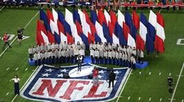 Super Bowl, titolo agli Eagles: primo successo nella storia
