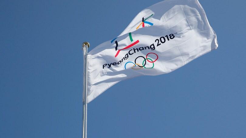 PyeongChang, uno stadio olimpico usa e getta
